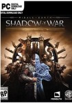 Middle-earth: Shadow of War Gold Edition (PC Digital Download)