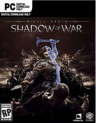 Shadow of War Middle Earth For PC-$12.49- Cdkeys
