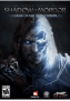 Middle-Earth: Shadow of Mordor Game of the Year Edition PC-81%OFF