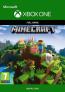Minecraft Xbox One $10.29
