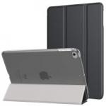 MoKo 7.9″ iPad Mini 5th Gen Case  $2.99