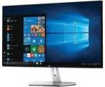 Dell S2719H 27″ LED Monitor, HDMI, 2 x Watt Speakers, 1920 x 1080-57% OFF
