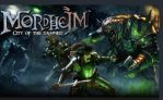 MORDHEIM: CITY OF THE DAMNED-75% OFF
