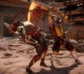 Mortal Kombat 11 Pre-Order $44.99