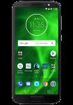 Moto X (4th Generation) – with Amazon Alexa hands-free – 32 GB – Unlocked – Super Black $119.99