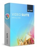 Movavi Video Suite – Personal-$20.43-@Movavi discount coupon
