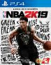 NBA 2K19 – PlayStation 4-$55.44