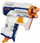 NERF N-Strike Elite Triad Blaster