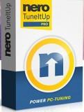 Nero TuneItUp PRO – 1-year license