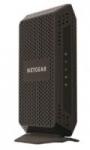 NETGEAR CM600 (24×8) DOCSIS 3.0 Cable Modem
