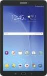 NEW Samsung Galaxy Tab E 9.6″ Quad-Core 16GB Android 5.1 Wi-Fi Black Tablet