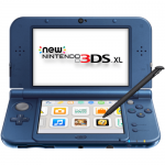 Nintendo Refurbished Consoles: 2DS $50, New 2DS XL $100, New 3DS XL