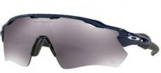 Oakley Sunglasses Radar EV Path Prizm Black Navy Team USA OO9208 6038 $93.99 Ebay