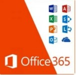Microsoft Office 365 + 1TB storage free for students, teachers and schools FREE