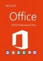 Office2019 Professional Plus CD Key Global-78% OFF