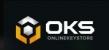 oks online key store