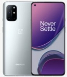 256GB OnePlus 8T $923 for 2 phones w/ Code + Free Shipping (must purchase 2 to get deal)