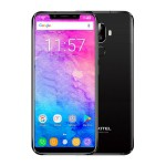 Oukitel Octa Core 4G Smartphone $89.99