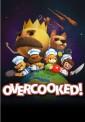 Overcooked PC-$5.79-66% OFF – @Cdkeys