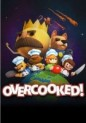 Overcooked PC-$5.79-66% OFF – @Cdkeys