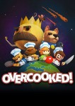 Overcooked (Steam PC) $3.99 with code @ CDKeys