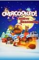 Overcooked – The Festive Seasoning-Free-@microsoft