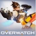 Overwatch Standard Edition Battle.net CD Key