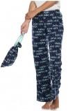 Juniors' SO® Fleece Pajama Pants in a Bag-25% OFF