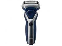 Panasonic ARC3 Men's 3-Blade Cordless Wet/Dry Electric Shaver