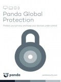 Panda Global Protection 2017 2 Devices GLOBAL PC 1 Year