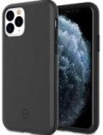 Patchworks Cases for iPhone 11 Pro