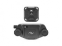 Peak Design Capture Camera Clip V3 w/ Plate