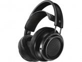Philips Fidelio X2HR Premium Over-Ear Open-Air Headphone – Black
