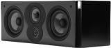 Polk Audio LSi M704c Center Channel Speaker (Midnight Mahogany)-$250 + Free Shipping
