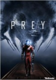 Prey PC-82% OFF