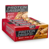 Prime Members: 12-Ct 1.97oz BSN Protein Crisp Bar by Syntha-6