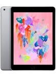 Prime Members: 128GB Apple iPad 9.7″ WiFi Tablet (Latest Model)