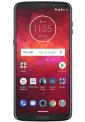 Prime Members: 32GB Motorola Moto X4 Unlocked Smartphone (Prime Exclusive) $120 + Free Shipping