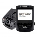 Prime Members: Rexing V1 1080p Wide Angle Car Dash Cam