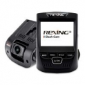 Prime Members: Rexing V1 1080p Wide Angle Car Dash Cam