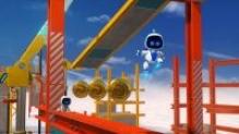 PSVR Platformer Astro Bot Getting Free Demo on October 16th
