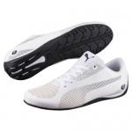 PUMA BMW Motorsport Drift Cat 5 Ultra Training Shoes Men Shoe Auto New $49.99