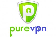 1 Year of PureVPN for $35.40