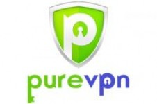 1 month free Account with Any PureVPN Subscription