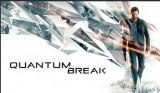 Quantum Break-75% OFF