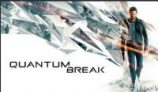 Quantum Break-75% OFF
