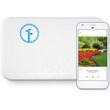 Rachio Smart Sprinkler Controllers WiFi 8-Zone Controller (2nd Gen) $104