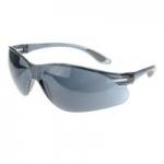 Radians Passage Safety Eyewear w/ Smoke Lens