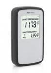 Airthings Corentium Home Radon Portable Detector