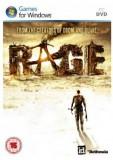 RAGE (PC) $2.59